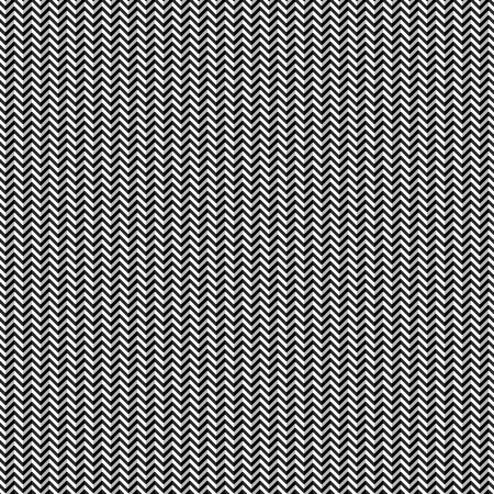 Herringbone Fabric Style Sharp Pixel Subtle Texture Background. Vector Seamless Pattern.