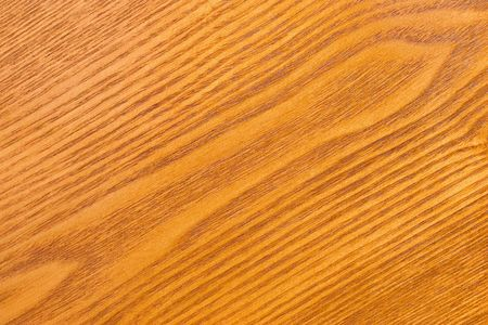 Polished  Plywood Background Imagens