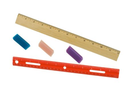 School geometry stufftools; isolated, nine paths included