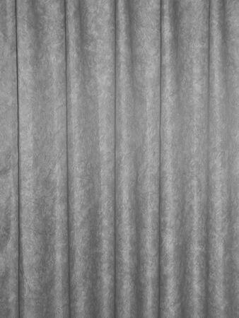 綿モスリンの背景を背景 写真素材