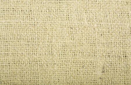 sackcloth: Sackcloth texture background, close up, macro view