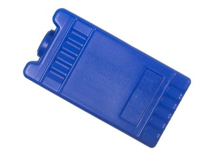 reusable: Ghiaccio riutilizzabili sostituto pack