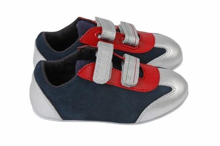 rain boots: zapatos de los ni�os