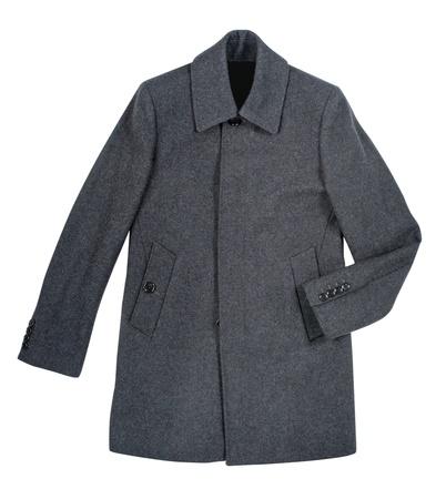 male coat photo