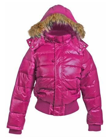 재킷: 여성 재킷