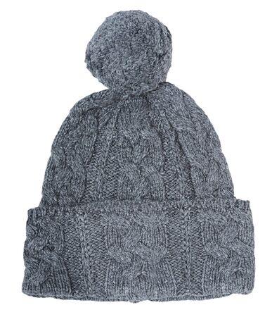 woolen cap photo