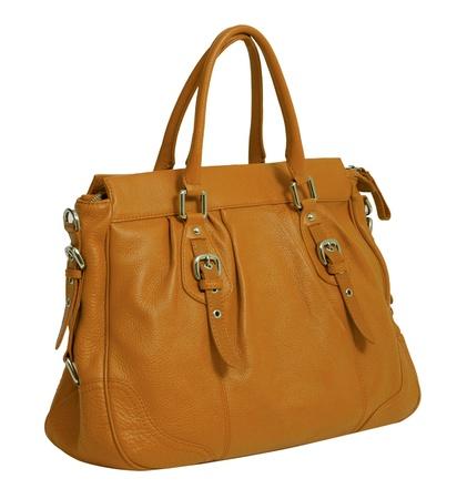 female bag photo