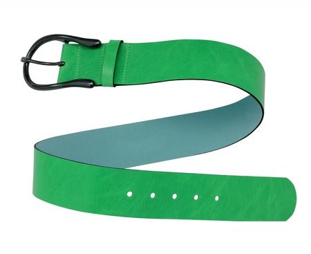 waistband: fashion belt
