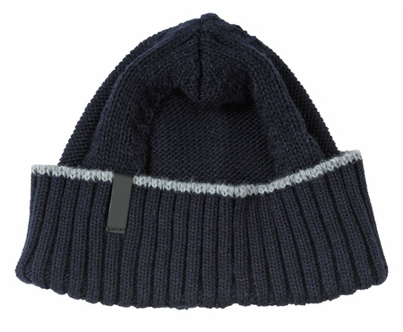 woolen cap photo