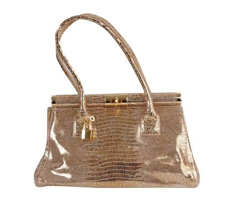 vanity bag: female bag