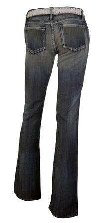 fashion jeans photo