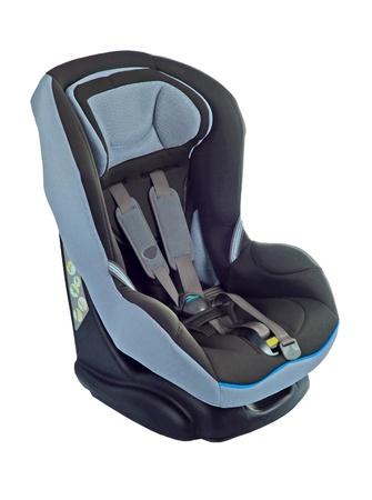 Babyautositz