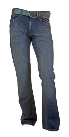 clothes interesting: fashion jeans