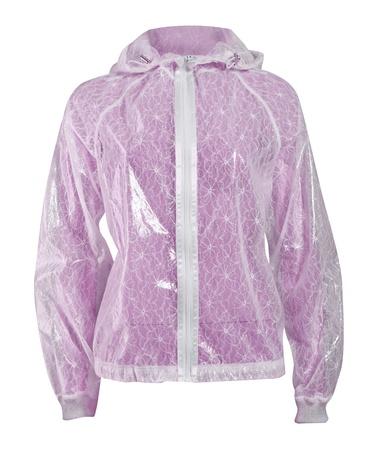 slicker: women jacket