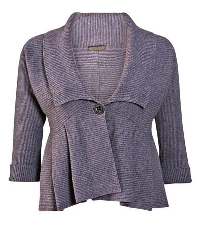 women jacket photo