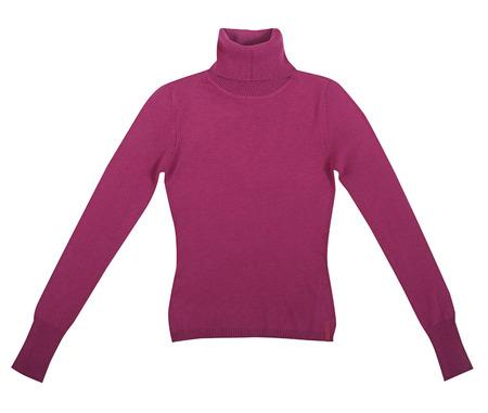 claret: claret sweatshirt