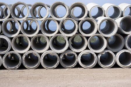 tuberias de agua: cementar las tuber�as de agua
