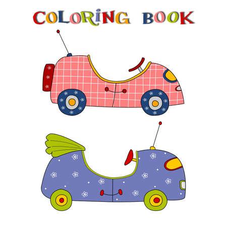 dream car: Coches