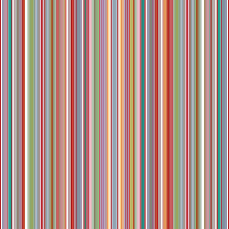 brindled: Colorful Striped background Stock Photo