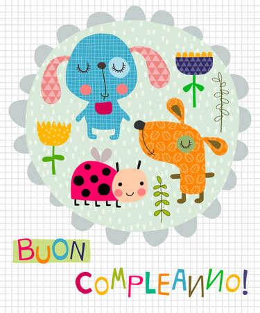 fondo para bebe: Tarjetas de Felicitación