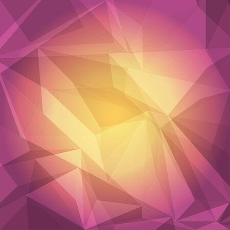 shiny background: amstract modern shiny background, illustration vector format