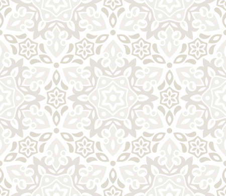 Beautiful floral background. Seamless pattern. Perfect for wedding design.