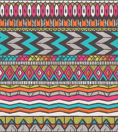 Imagenes de tribales para fondo de escritorio - Imagui