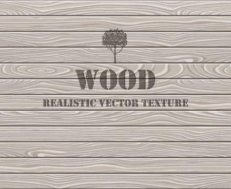 Wood texture Aged oak planks background.