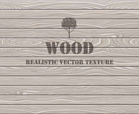 flooring: Wood texture Aged oak planks background.
