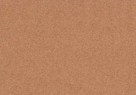 Cork texture background Stock Photo - 22189611