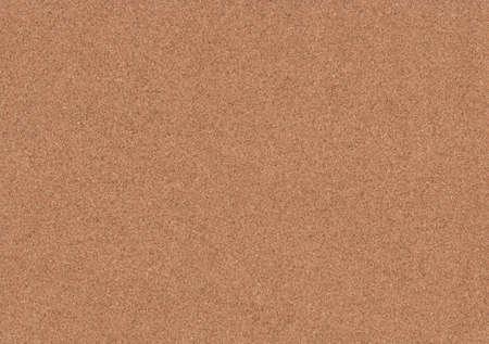 Cork texture background Stock Photo - 22189611