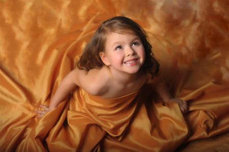 pretty little girl: Little Princess
