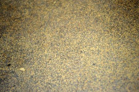piso piedra: superficie de suelo de piedra Foto de archivo