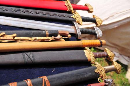 hilt: sword hilt