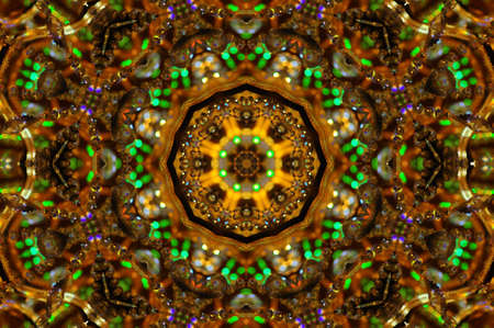 Carpet  background Stock Photo - 16442942