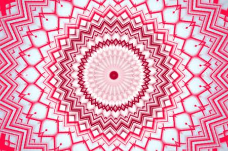 pink pattern Stock Photo - 16495251