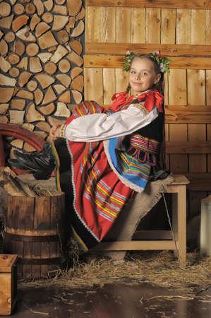 Фото польских девочек 6 фотография