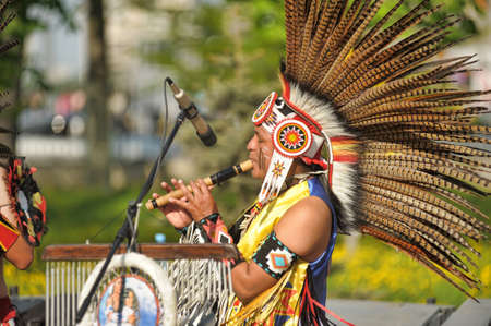May 2013  Indians performing music and dancing on the streets of St  Petersburg, Russia