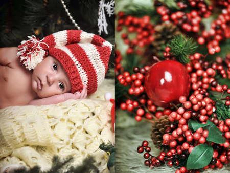 babyface: Holiday Baby