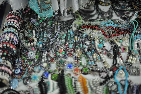 Sell jewelry photo