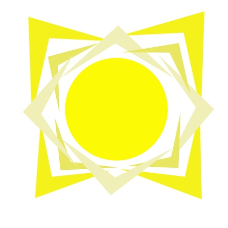 cresent: moon