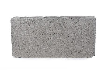 masonary: block
