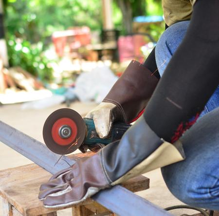 cutting tools: Cutting Tools