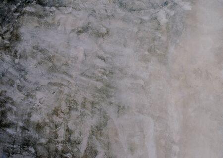 unkept: Grey Concrete Texture
