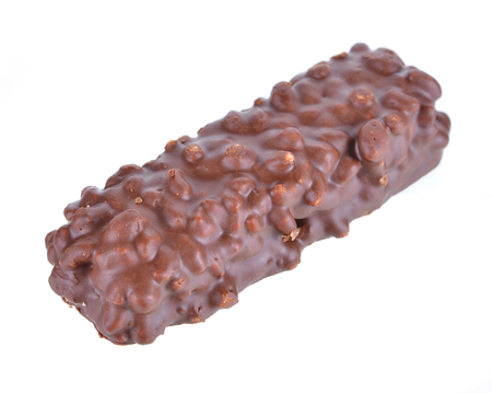 wafers: chocolate wafers