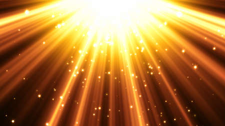 Light Rays Background which can be used for any worship or fashion related works. 8K Ultra HD Resolution at 300dpi
