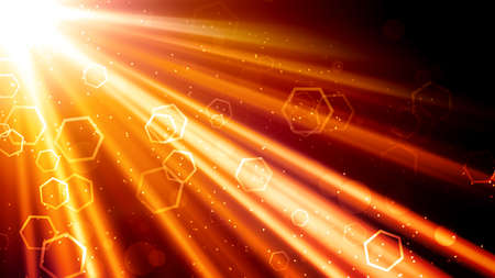 streak: Light Rays Background which can be used for any worship or fashion related works. 8K Ultra HD Resolution at 300dpi