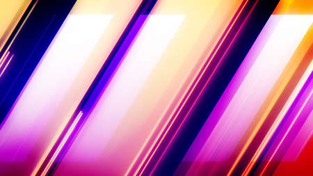 Corporate Background with abstract slant bars. 8K Ultra HD Resolution at 300dpi