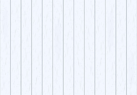 White wood plank texture background, light natural background. For wallpaper, web design, decoration