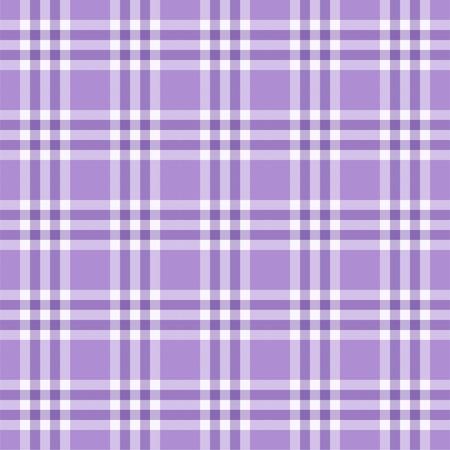 plaid square purple, violet patterns striped, plaid, spotted. Good for Baby Shower, Birthday, Scrapbook, Greeting Cards, Gift Wrap surface textile textures
